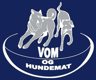 I samarbete med Vom og Hundemat!